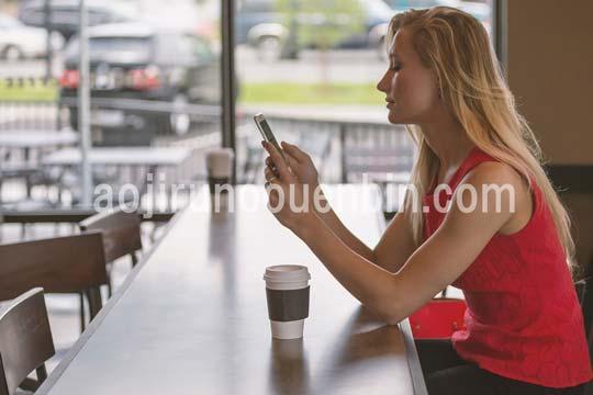 黒糖抹茶青汁寒天ジュレは便秘体質の女性におすすめ