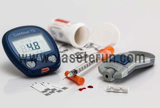 ハイドロゲンEXはカロリー消費に大いに貢献する