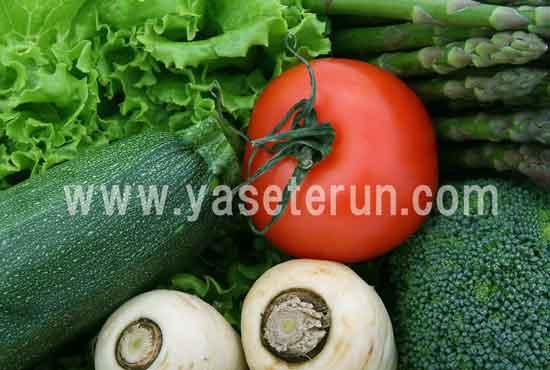 ベジミックスビューティーの野菜成分でイライラなどのストレスを緩和する