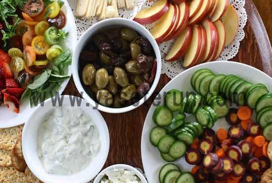 108種の野菜が豊富に含まれているベジミックスビューティー