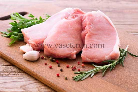 豚肉には疲労を回復するだけではなく元気の源がたくさん詰まっているのです