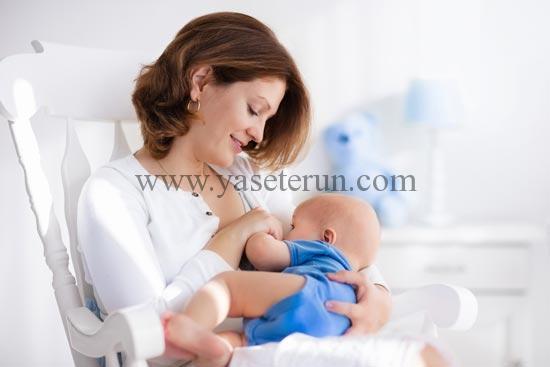 授乳中のママはお子さんの育児で精いっぱいですよね