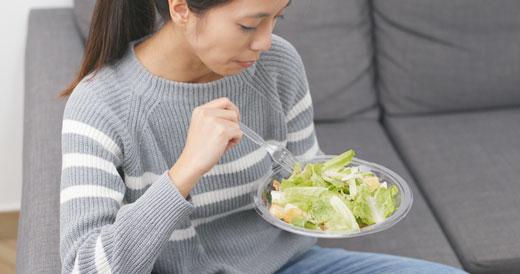 ダイエットサプリで綺麗に痩せるためのダイエット方法とは