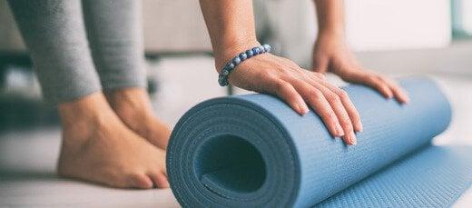 【運動しないで痩せる手段】食事や生活習慣を変えるだけでカラダがスッキリする技とは