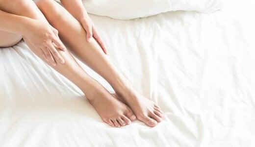 下半身太り解消法でスラリと伸びたスッキリ美脚で脚痩せ成功へ