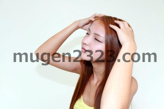 woman17