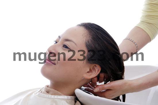 woman28