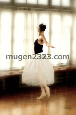 style33