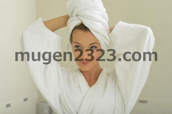 woman26