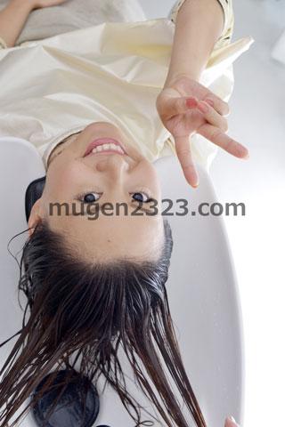 woman29