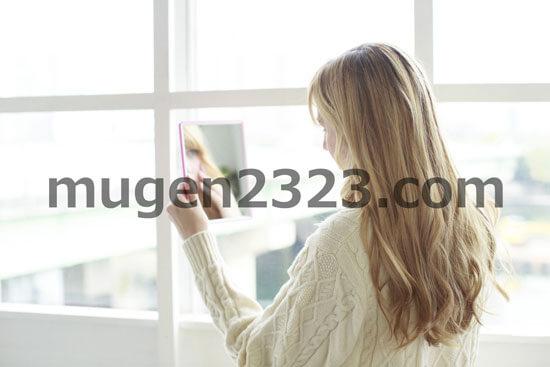 woman44