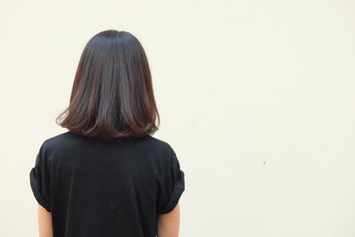 髪に優しいヘアカラーも!髪を守りたいなら原料にも注意が必要