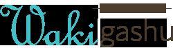キレハダ・ロゴ