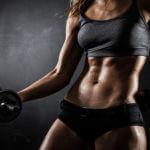 食習慣を見直せば効果も変わる?加圧トレーニングの効率アップ法!
