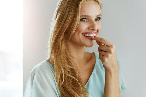 コンブチャタブレットタイプは忙しい女性に人気の商品