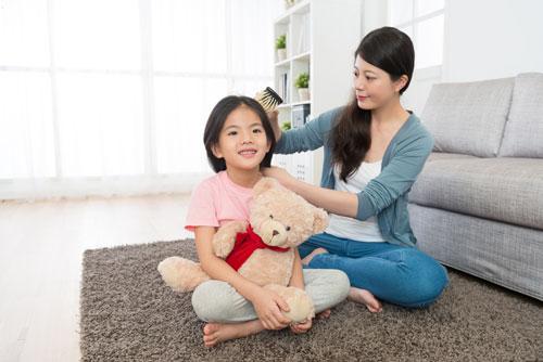 子育て中もすっきりボディでいたい!体型維持におすすめのアイテムは
