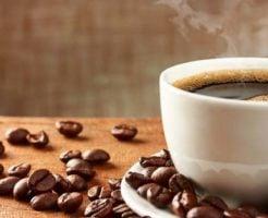 カフェインのとり過ぎには注意が必要!健康リスクはしっかり管理