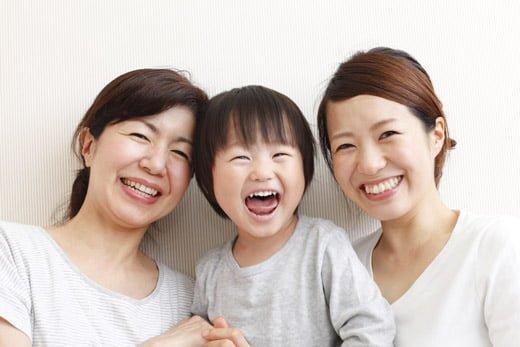 ママ友の間で話題のするるのおめぐ実で産後のむくみを改善する