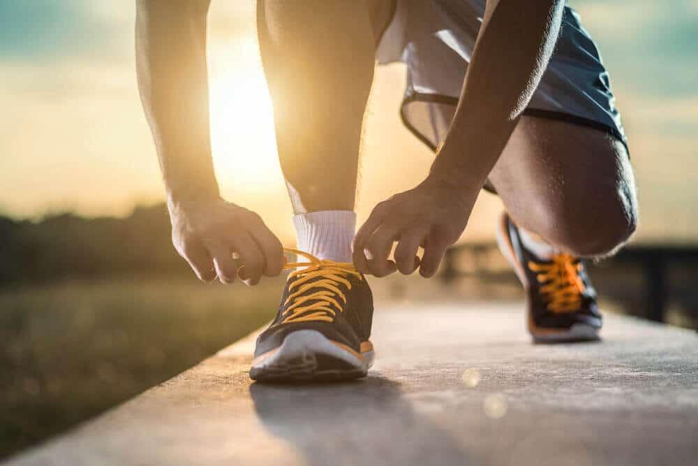 心身ともに健康的な若者を増やす近道はからだを動かす習慣をつけること