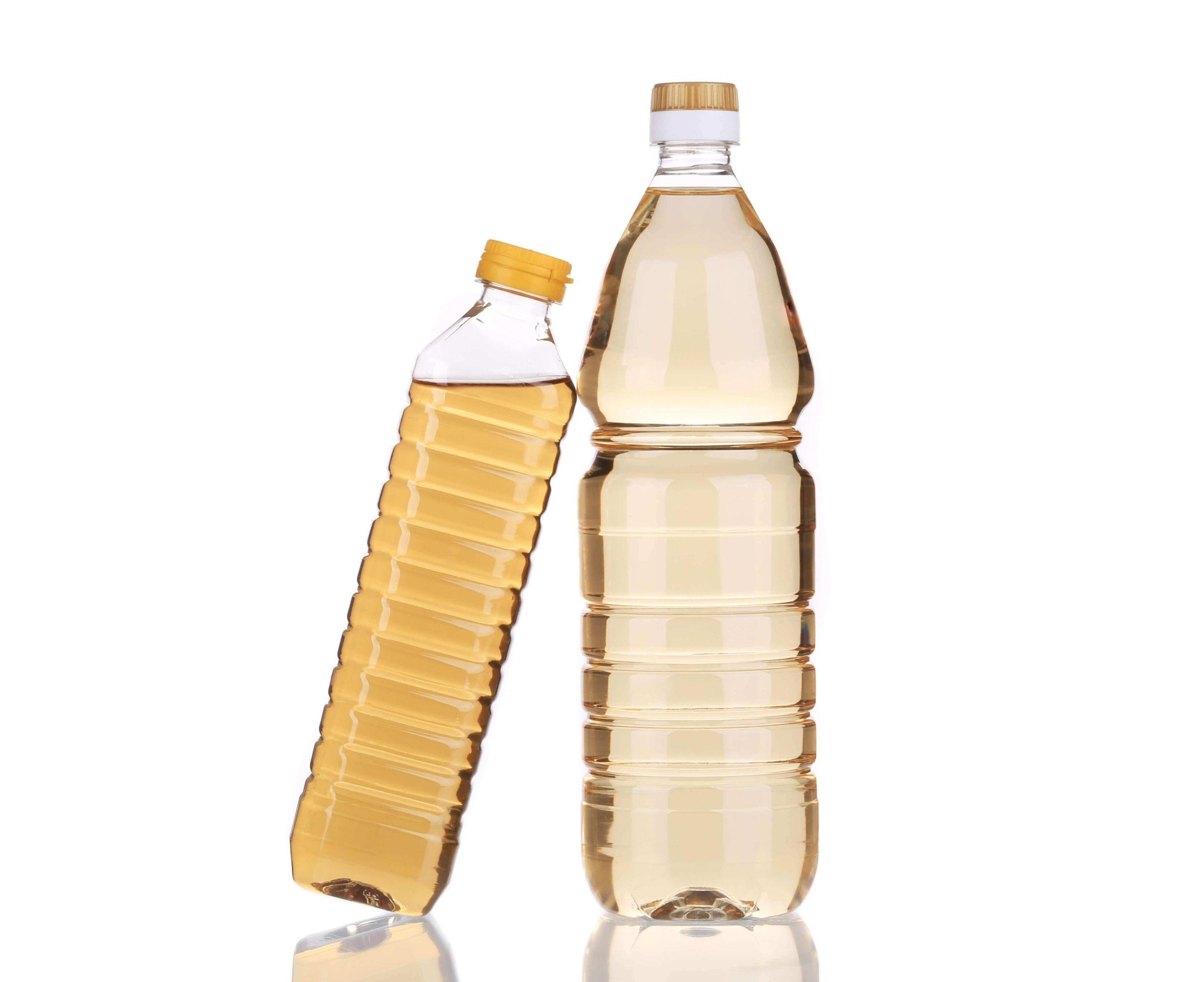 効能を知ればすぐに飲みたくなるお酢の美容と健康パワー