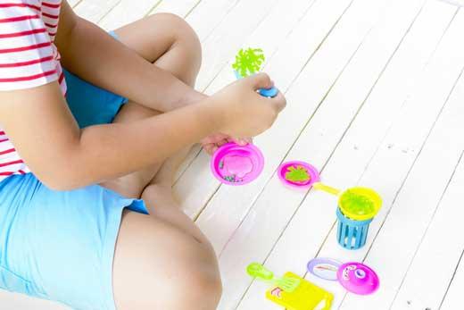 保活は早めに行うのが基本!妊活前に始めた方が良いことも!