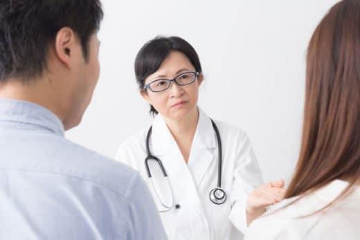 不妊治療をする場合の方法や治療内容を見て見る