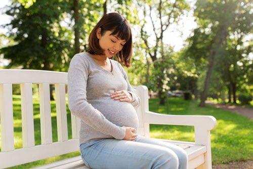 元気な赤ちゃんを授かるために必要な妊娠しやすい体とは