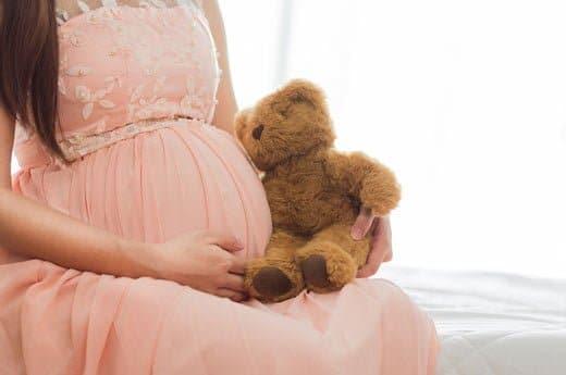 一日も早く赤ちゃんを授かりたいママへ!妊娠力をつけるためのポイント