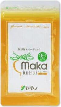 マカ-junsui-(純粋)