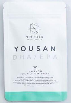 ノコア【YOUSAN】